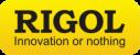 Rigol_logo