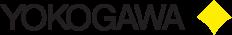 Yokogawa_logo